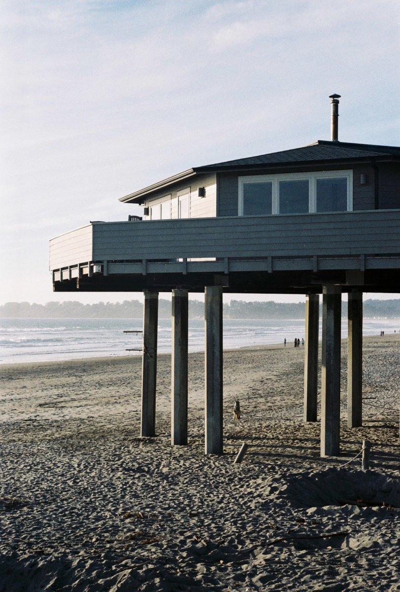 Bay Area, CA - Derwent Labs